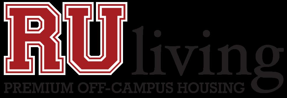 RU_Living_4C_Logo