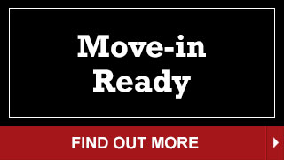move_in_ready_button