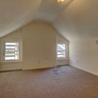 171 Hamilton Street Bedroom
