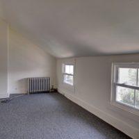 167-C Hamilton Bedroom