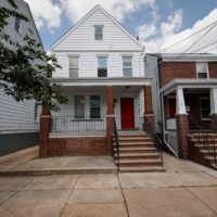 71 Huntington Street