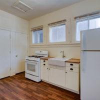 91 Easton Kitchen