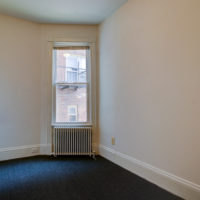 91 Easton Bedroom