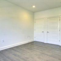 One Bedroom Individual Room
