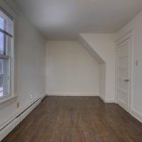 102 Huntington Bedroom