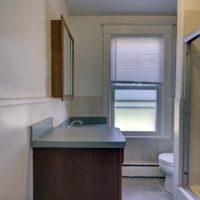102 Huntington Bathroom